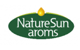 NatureSun aroms