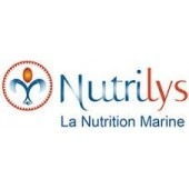 Nutrilys